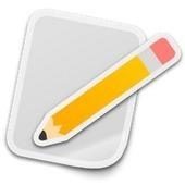 Améliorer ses écrits et gagner en pertinence ! | Outils en ligne pour bibliothécaires | Scoop.it