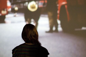 Elizabeth Price Awarded 2012 Turner Prize | HUH. | Creativity is the Soul | Scoop.it