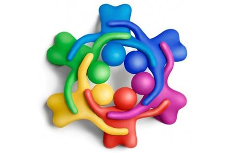 Descubre las claves del Internet del mañana | Educacion | Scoop.it