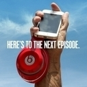 Apple Confirms It Is Buying Beats for $3 Billion | I work on the Interwebs | Scoop.it