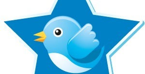 The Best and Worst of Twitter 2012 | All you need to know Twitter | Scoop.it