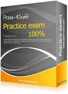 Exam 70-342: Advanced Solutions of Microsoft Exchange Server 2013 | Pass-4sure – Total Certification Solution | IT Certification Exam | Scoop.it