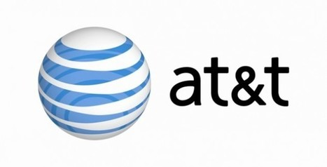 AT&T releases the Samsung Galaxy S6, S6 Edge promo videos | Web, software & Mobile Apps design and development | Scoop.it