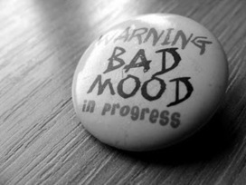 How To Improve Your Mood by Trivedi Effect? - Trivedi Blog | Mahendra Trivedi Science | Scoop.it