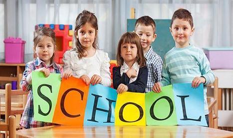 A Top Boarding school in Shimla, North India | Boarding and Residential School | Scoop.it