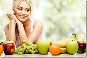 Eat These Super Foods To Get Gorgeous Skin | nestpillmart | Scoop.it