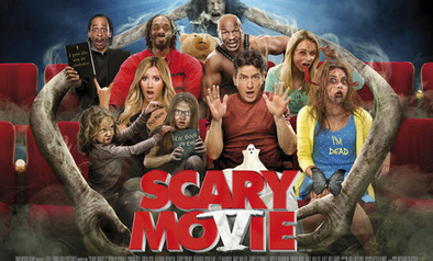 Scary Movie 5 Download = @ Download Here @ | scary movie 5 download | Scoop.it