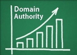 Ultimate guide to increase Domain Authority of Blog | Blogging | Scoop.it