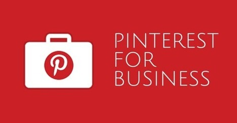 13 Ways To Get More Followers On Pinterest | Pinterest | Scoop.it
