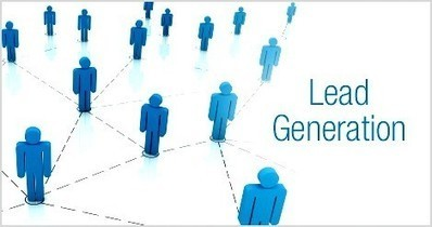 Lead generation made easy with these appointment setting tips | MegabizMarketing | Scoop.it