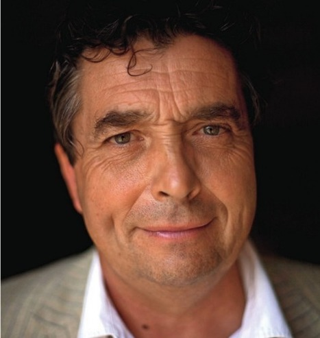 Denis Dubourdieu nous a quitté. Adieu, bon vent et respect. | Verres de Contact | Scoop.it