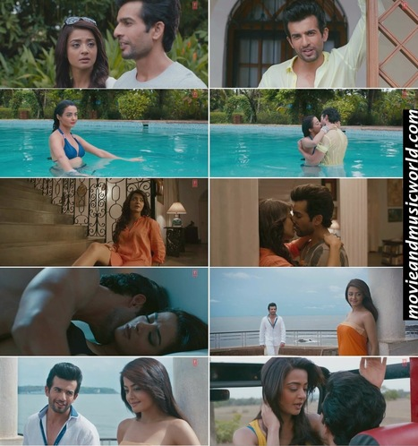 Aaj Phir – Hate Story 2 (2014) 1080p HD Hindi Movie Full Video Song Free Download - HD World Music | hdworldmusic.blogspot.com | Scoop.it