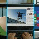 Microsoft shocks all, offer Windows 8 for $39.99 | Real Estate Plus+ Daily News | Scoop.it