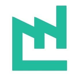 La Fabrique | 1er site de DIY collaboratif | BRAIN SHOPPING • CULTURE, CINÉMA, PUB, WEB, ART, BUZZ, INSOLITE, GEEK • | Scoop.it