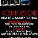#Datswasup #KosherSessions @koshernightz @lapologa_mag - via @Fauzthe1 | Channel O, What does it mean for Botswana Artists | Scoop.it