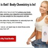Body Slimmer And Weight Loss
