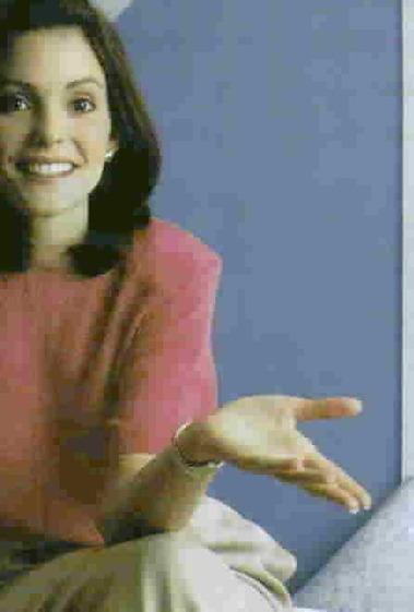 Gesture | L'importance des gestes en langue italienne | Scoop.it