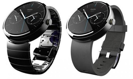 Get All Updates about Android Gadgets | IT news | Scoop.it