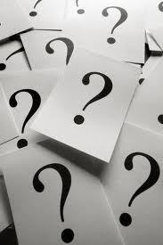 Great questions are theanswer! | 21st Century Literacy and Learning | Scoop.it