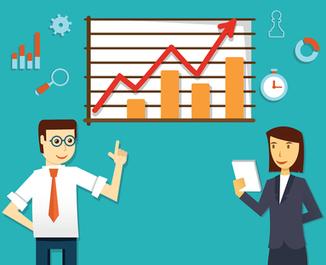 Audit Seo per Siti Web: le linee guida fondamentali | Tecniche per la visibilità online | Scoop.it