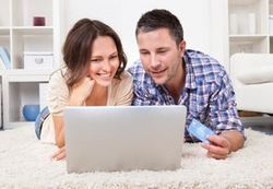 Pour la première fois, l'e-tourisme décroît | Chiffres clés etourisme | Scoop.it