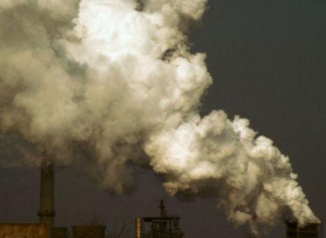 'Moeten we ook hier alle gas uit de ondergrond halen, en aardbevingen als normaal gaan beschouwen?' | Peer2Politics | Scoop.it