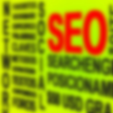 9 SEO Optimizations You Can't Afford to Ignore  | Social Media, SEO, Mobile, Digital Marketing | Scoop.it
