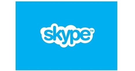 Skype vs. Skype for Business: Who can stick with the free app, who needs to upgrade | Stevens Online Applications Reviews | Scoop.it