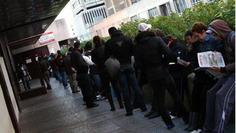 Rajoy deja a España en la cola de los países con peor calidad de empleo, según la OCDE | Partido Popular, una visión crítica | Scoop.it