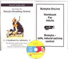 Learning the Buteyko Breathing Method | AND ASTHMA | Buteyko for healthy breathing patterns | Scoop.it