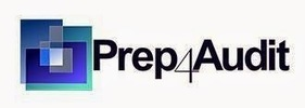 Prep4Audit:  Streamline Your APEC Compliance with Prep4Audit's APEC Compliance Improvement Tools | Prep4Audit | Scoop.it