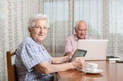 Trucos para mejorar la accesibilidad en las aplicaciones sociales en Internet para adultos mayores de 60 años | Revista Comunicar | Web 2.0 y sus aplicaciones | Scoop.it