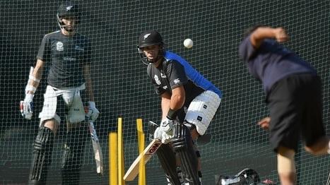 World T20, 13th Match, Super 10 Group 2: India v New Zealand at Nagpur, Mar 15, 2016 - Live Cricket Score - UpCric.com | Live Cricket Scores and Match Highlights | Scoop.it