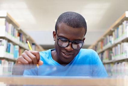 Flipped classroom boosts exam grades, flips perceptions - eCampus News | IPad Learning | Scoop.it