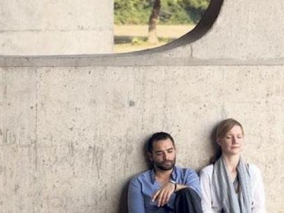 Le Sexe et Le Corbusier | Architecture pour tous | Scoop.it