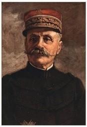 20 mars 1929, mort du Maréchal Ferdinand Foch | Racines de l'Art | Scoop.it
