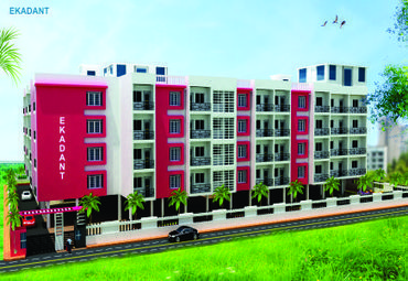 Best Flats for Sale in Sarjapur Road – Dreamz Infra India | Any Complaints, reviews, Fraud about dreamz infra | Scoop.it