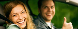Car Insurance - Compare Quotes, Cheap Car Insurance Brokers in Ireland | Off beat | Scoop.it