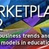 K12 Education Opportunities Parents Should Know