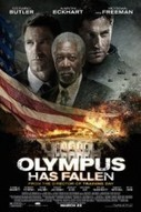 Olympus Has Fallen | Solarmovie.me | Scoop.it