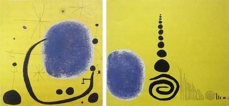 Ursus Wehrli : le maniaque de l'art... | #Graphisme #Webdesign #Communication #Publicité | Scoop.it