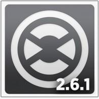 Traktor Pro 2.6.1 Update Launched, Key and Downbeat Detection, Traktor DJ Hints   DJing   Scoop.it