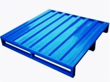 China Pallet Steel Pallets Wholesale China   www.palletcontainerrack.com   Scoop.it