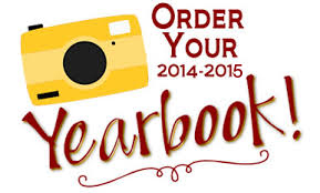 Yearbook publishing is a task of ease and comfort with Expressly-Yours!!itle | expressly-yours | Scoop.it