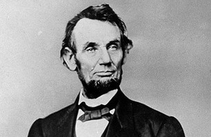 Abraham Lincoln - Top 10 Greatest Speeches - TIME | Remember the Titans | Scoop.it