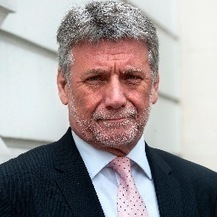 Neil Wallis: Why no 6am raids for city execs? | Big Brother Watch | Digital Protest | Scoop.it