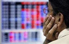Indian News-Markets Tank, Rupee Plunges To 66 vs $; Brace For Fuel Price Hike-Newsmasthi.com | Daily Online Latest Movies and Political Video News Clips Entertainment|AP Political Video News - NewsMasthi.com | Scoop.it