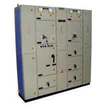Capacitor Panel Manufacturer | Capacitor Panel Manufacturer | Scoop.it