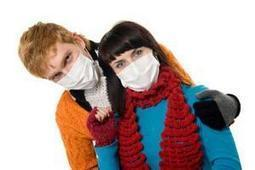 Attack of The Allergies During Winter Season < Allergies | Beat Allergic Rhinitis and Allergies Naturally | Scoop.it