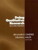 Doing Qualitative Research Free download   research methods and methodology   Scoop.it